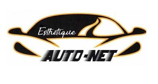Esthétique Auto-net