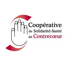 Coopérative Santé Contrecoeur