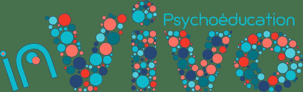 In Vivo, service de psychoéducation