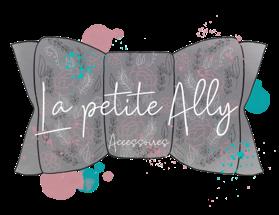 La petite Ally